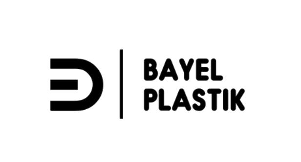 Bayel Plastik